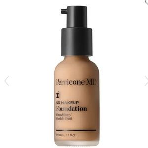 🆕Perricone MD/ no makeup foundation-Beige